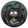 Pospeshilka's avatar
