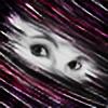 Pospola's avatar