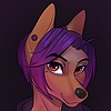 possagrossa's avatar