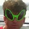 Possentionz's avatar