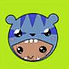 PossessedGear's avatar