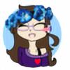 possholl's avatar
