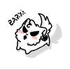 possibly-ebil-doggo's avatar