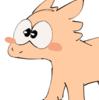 PossiblyOwl's avatar
