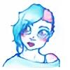 possiblysephet's avatar