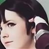 Possuki's avatar