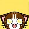 possukissa's avatar