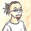 Possum-Bones's avatar