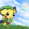 Possum-Inc's avatar