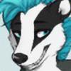 Possum-luver's avatar