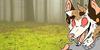 possum-posse's avatar