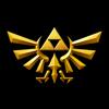 PossumBitez's avatar