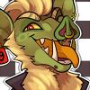 possumbreath's avatar