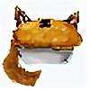 possumpie1's avatar
