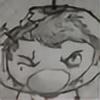 possumpoff's avatar