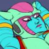 PossumSauce's avatar