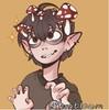 PossumSkv11z's avatar