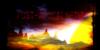 Post-Apocalyptia's avatar