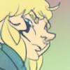 post-hummus's avatar