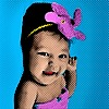 post1987's avatar