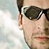postaczech's avatar