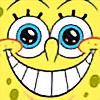 postailanburosu's avatar