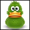 PostaL2600's avatar