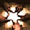 postaldude66's avatar