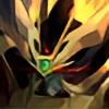 postalthehedgehog's avatar