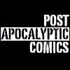 PostApocalypticJake's avatar