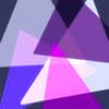 postcactus's avatar