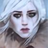 postcardsandroses's avatar