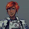 postdirk92's avatar