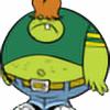 posteandocrap's avatar