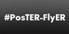 PosTER-FlyER's avatar