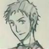 Poster-Seven's avatar