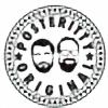Posteritty's avatar