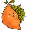 posteyam's avatar