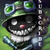 Postingyourvideos's avatar