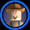 PostMaIone's avatar