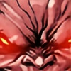 PostmodernD's avatar