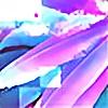 PostModernExpress's avatar
