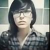 Postmodernromance's avatar
