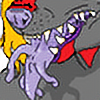 PostMortem's avatar