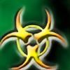 PostmortumRapture's avatar