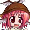 PostNuclearNeko's avatar