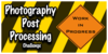 PostProcessing's avatar