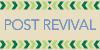 PostRevival's avatar