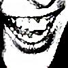 posts's avatar