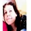 PostScriptumen's avatar